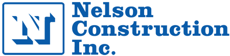 Nelson Construction, Inc.