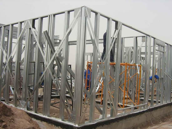 structuredsteelframing