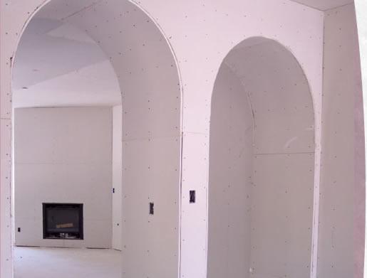 photo-drywall